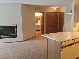 parkside apartments in coon rapids rentals coon rapids mn trulia