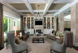 ranch style homes interior transitional style homes interior ranch style home with