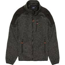 s sweaters up to 70 steep cheap