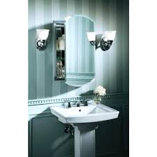 mirror cabinet awesome bathroom furniture medicine replacement