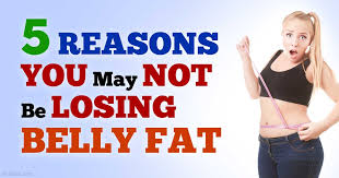 winning strategies on how to lose belly fat u2013 healthy food and