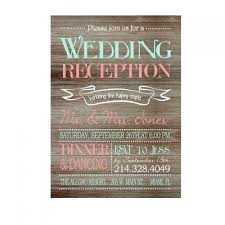 reception invitation wording reception only invitation wording weddings planning wedding