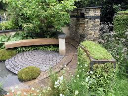 italian courtyard garden design ideas christmas ideas best