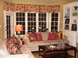 Best Living Room Ideas Images On Pinterest Living Room Ideas - Country family room ideas