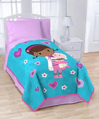 Doc Mcstuffins Shower Curtain - doc mcstuffins shower curtain my princess u003c3 pinterest room