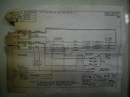 payne heat pump wiring diagram payne model pf4mna037 owner u0027s