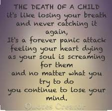 Poems Of Comfort For Loss Best 25 Loss Of Child Ideas On Pinterest Child Loss Infant