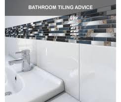 tiling ideas for a bathroom 19 tiling ideas for bathroom hotelkamer met bekijk
