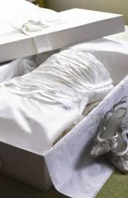 Wedding Dress Storage How To Take Proper Care Of Your Wedding Dress U2013 Meritline Com