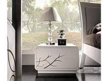 comodini moderni bianchi comodini bianchi mobili e accessori per la casa in calabria