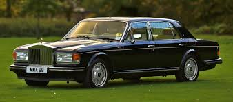 roll royce silver used 1998 rolls royce silver spur for sale in essex pistonheads