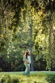 Nj Botanical Garden Skylands Manor Castle At Nj Botanical Gardens Maternity Session