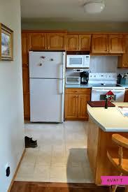 modele de placard de cuisine d coration de cuisine en bois avec modele de cuisine en bois