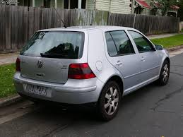 golf volkswagen 2004 file 2004 volkswagen golf 1j my04 sport 5 door hatchback 2015