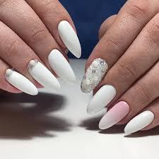 39 fabulous summer nail colors naildesignsjournal com