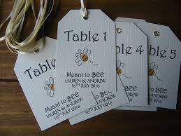 Wedding Table Themes Great Wedding Theme Names 17 Best Ideas About Wedding Table Names