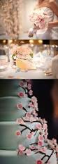 188 best asian theme wedding decor images on pinterest chinese
