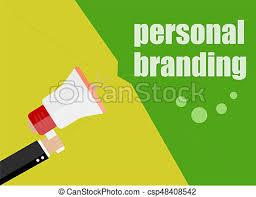 digital drawing website flat design business concept personal branding digital