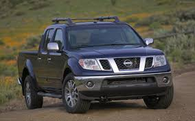 nissan truck diesel nissan frontier 2010 widescreen exotic car image 16 of 35