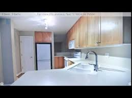 i bedroom house for rent 3 bedroom homes for rent in chicago il 60615 in hyde park near