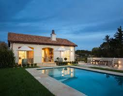 tuscany house ak 11 6388 01 mx jpg width u003d1260 u0026height u003d1000 u0026mode u003dmax
