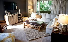 Pottery Barn San Diego Ca Rustic Beach House Pictures