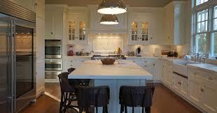 Colonial Kitchen Design Colonial Kitchen Design Kitchen Colonial Kitchen Design Photos