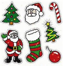 christmas stickers christmas stickers found here