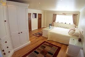 Master Bedroom Extension Ideas Decorin - Bedroom extension ideas