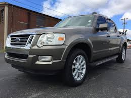 ford suv truck morristown ford inc ford dealership in morristown tn