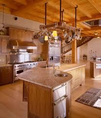 kitchen design restaurant houses and barns kitchen design and construction houses and