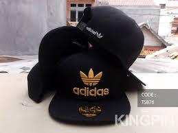 Baju Adidas Ori terjual kaos adidas murah jual jaket adidas original jual topi