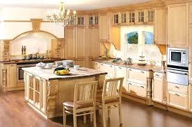 meubles de cuisine en bois meubles de cuisine en bois meuble cuisine en bois on decoration d
