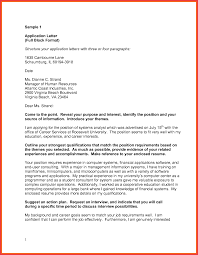 Business Letters Examples by Business Letter Requirements Images Examples Writing Letter