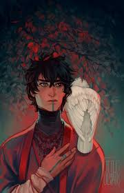 mincing mockingbird guide to troubled birds 2143 best male character inspiration images on pinterest