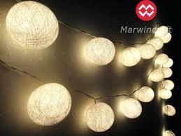 led lantern string lights home lighting outdoor led lantern string lights bronze chinese uk