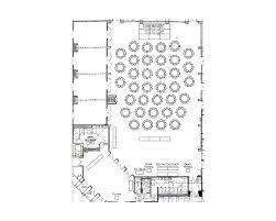 endearing 30 banquet kitchen layout decorating design