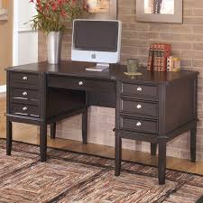 Home Office Cabinets Denver - best 25 ashley furniture denver ideas on pinterest coastal