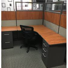 Custom Built Computer Desks Quality Office Furniture Chair And Desk Modular Office Cabinets