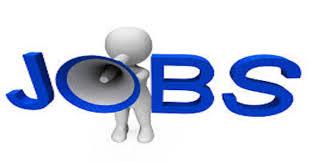 pharmaceutical jobs medical world nigeria mwn