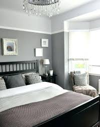 gray bedroom decorating ideas pictures of gray bedrooms gray bedroom walls best grey bedrooms
