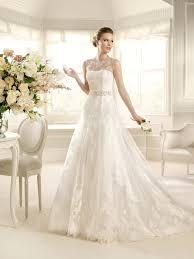 la sposa wedding dresses surrey wedding dresses with a touch of flare la sposa