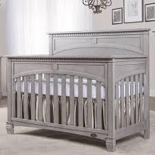 Munire Convertible Crib by Crib Brand Review Evolur Baby Bargains