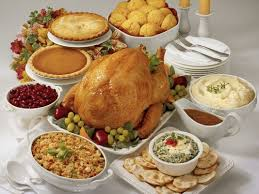 on cus for thanksgiving join us for dinner wesleyan