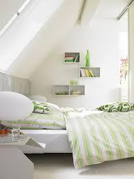 schlafzimmer mit schrge einrichten räume mit dachschrä die besten wohntipps dachschräge