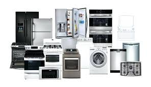 kitchen collection careers lowes kitchen appliance bundles garno