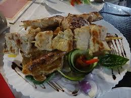 bd cuisine grill basta bd 011 becici ร ว วร านอาหาร tripadvisor