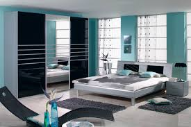 chambre et turquoise stunning chambre turquoise et blanc gallery design trends 2017