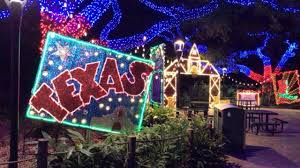 zoo lights houston prices click2daily holiday spots to visit in houston