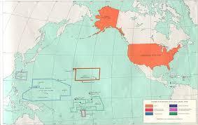 Radon Zone Map Standard Maps Of Us Final Radon Zone Map Screenshot